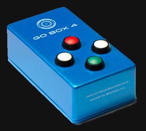 gobox2