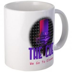 the_cue_mugs